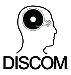 Discomunizam